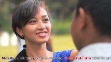 Embedded thumbnail for Solemita (Ilay tian'ny fanahiko)