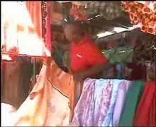 Embedded thumbnail for Mpivaro-damba sy mpivaro-kena