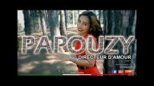 Embedded thumbnail for Directeur d'amour