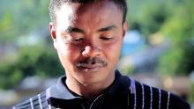 Embedded thumbnail for Mbola tsisy apoaka