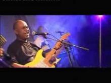 Embedded thumbnail for Raosy jamba