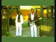 Embedded thumbnail for Mbola tiako ianao