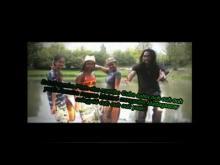 Embedded thumbnail for Saha reggae