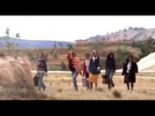 Embedded thumbnail for Fitia tsy manam-petra