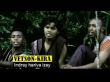 Embedded thumbnail for Indray hariva izay