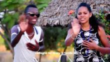 Embedded thumbnail for Vadiagna tsy diran'ny la famille