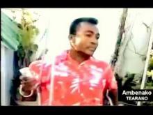 Embedded thumbnail for Ambenako