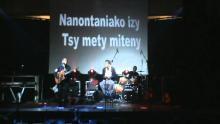 Embedded thumbnail for Omaly tolakandro