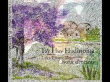 Embedded thumbnail for Tsy hay hadinoina (Gilles Ramiarison)