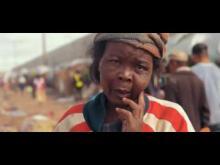 Embedded thumbnail for Alahelo tsy fantam-pihaviana