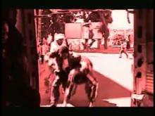 Embedded thumbnail for Mpandresy ambonin'ny mpandresy