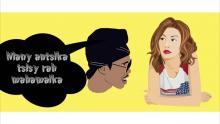 Embedded thumbnail for Tsy ambara telo
