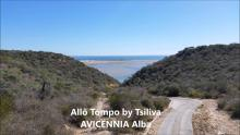 Embedded thumbnail for Allo Tompo