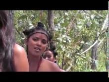 Embedded thumbnail for Paka Fa Nitsangan kovelo