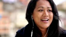 Embedded thumbnail for Tsy hanan-java-mahaory