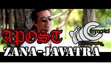 Embedded thumbnail for Zana-javatra
