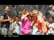 Embedded thumbnail for Ndao higiaka