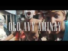 Embedded thumbnail for Olo avy aminay