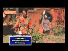 Embedded thumbnail for Mira fihiram-baovao