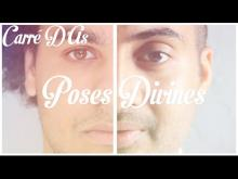 Embedded thumbnail for Poses divines
