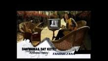 Embedded thumbnail for Ambaleo valizy