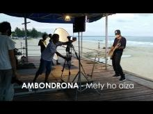 Embedded thumbnail for Mety ho aiza
