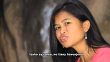 Embedded thumbnail for Miantso anao Jesosy