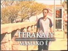 Embedded thumbnail for Mamako e