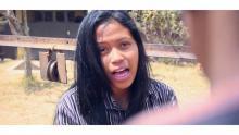Embedded thumbnail for Faniriako
