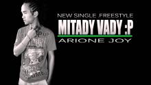 Embedded thumbnail for Mitady vady