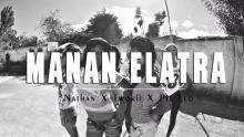 Embedded thumbnail for Manan'elatra