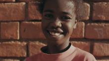 Embedded thumbnail for Mamboly fahombiazana