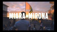 Embedded thumbnail for Miara-mirona