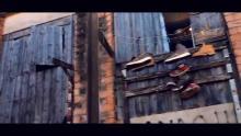 Embedded thumbnail for Somaiko