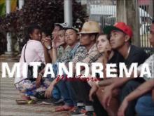 Embedded thumbnail for Mitandrema