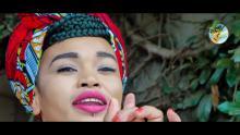 Embedded thumbnail for Anao no tena izy