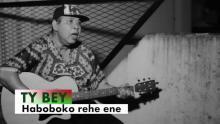 Embedded thumbnail for Haboboko rehe ene