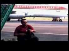 Embedded thumbnail for Tara avion