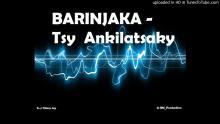 Embedded thumbnail for Tsy ankilatsaky