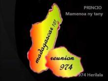 Embedded thumbnail for Mamenoa ny tany