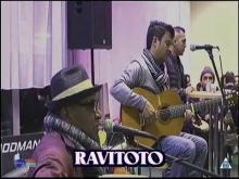 Embedded thumbnail for Ravintoto