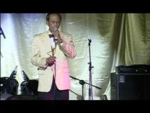 Embedded thumbnail for Mba tsiditsidio (Naly Rakotofiringa)