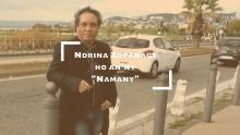 Embedded thumbnail for Voromby (ft Naivo Rabevala)