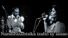 Embedded thumbnail for Fara-mozika