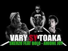 Embedded thumbnail for Vary sy toaka
