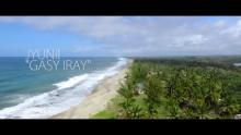 Embedded thumbnail for Gasy iray