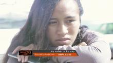 Embedded thumbnail for Ny saiko te ho any
