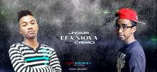 Embedded thumbnail for Efa niova