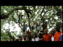 Embedded thumbnail for Tsaboraha