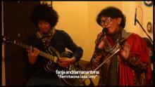 Embedded thumbnail for Herintaona lasa izay